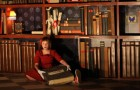 Alice livre_site 380
