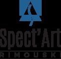 Spect'Art Rimouski