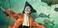 Les aventures du baron Münchhausen